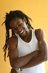 Jah_cure_free_1