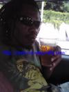 Iyahphotoiyahblogimage275