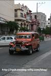 Cubancarblogimg_6840