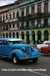 Cubancarblogimg_6927