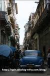 Cubancarblogimg_7034