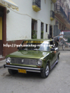 Cubancarsblogcubancarsblogp1090951