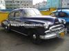 Cubancarsblogcubancarsblogp1100009