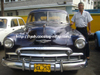 Cubancarsblogcubancarsblogp110000_2