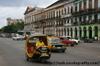 Cubancarsblogimg_6930_6