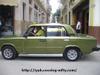 Cubancarsblogp1090950