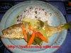 Fish_dinner