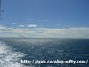 Sado_ferry06